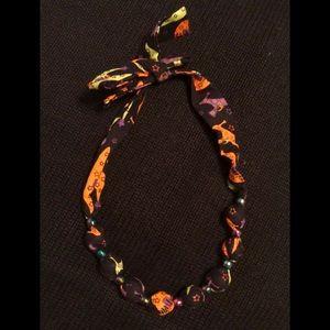 Jewelry - Halloween Necklace